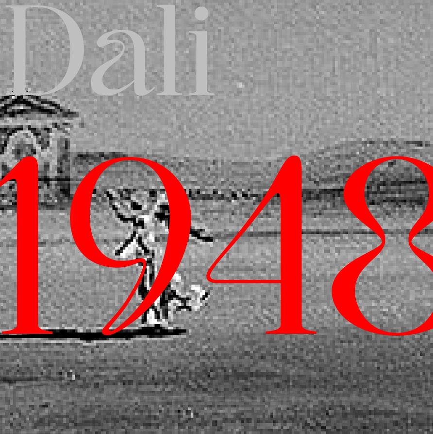 Dali Detaliul
