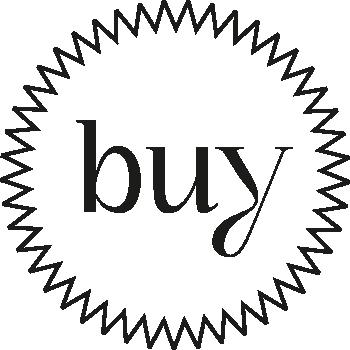 buy-K