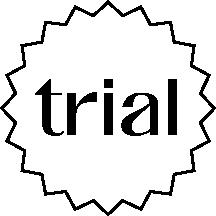 trial-G-AN