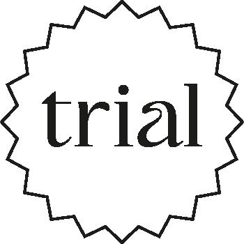 trial-K